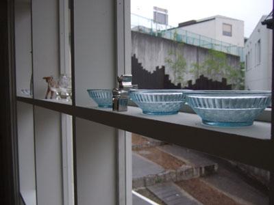 夏空 natsu-sora(天白区S様邸)_a0278306_17123352.jpg