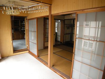 夏空 natsu-sora(天白区S様邸)_a0278306_1753020.jpg