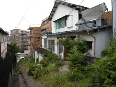 夏空 natsu-sora(天白区S様邸)_a0278306_175915.jpg