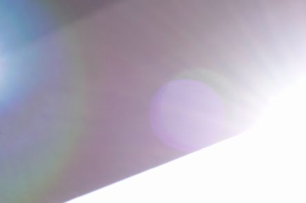 f0221708_195944.jpg