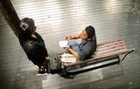 ★劇団400・「はにかむ公園」に向けて5週目。5/21~27_a0137810_23283074.jpg