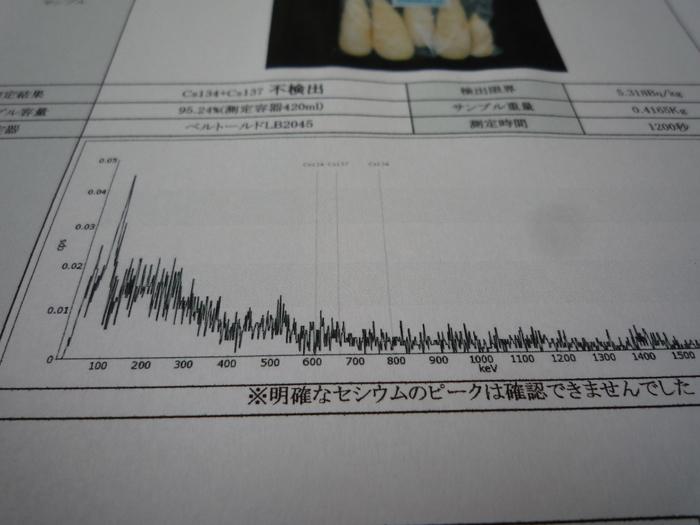放射能検査のご報告!_b0176010_18301163.jpg