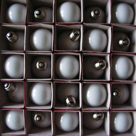 電球_b0038919_185345100.jpg