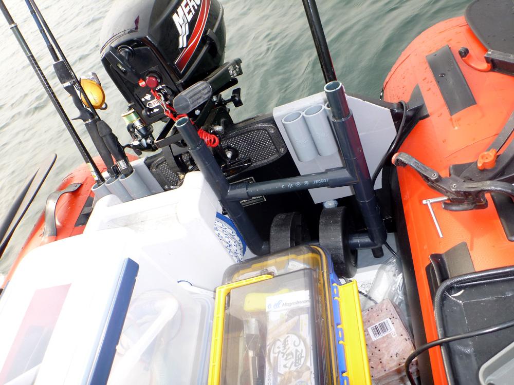 2馬力ボート釣り 知多半島 豊浜 2012年5月24日(木)_d0171823_2122655.jpg