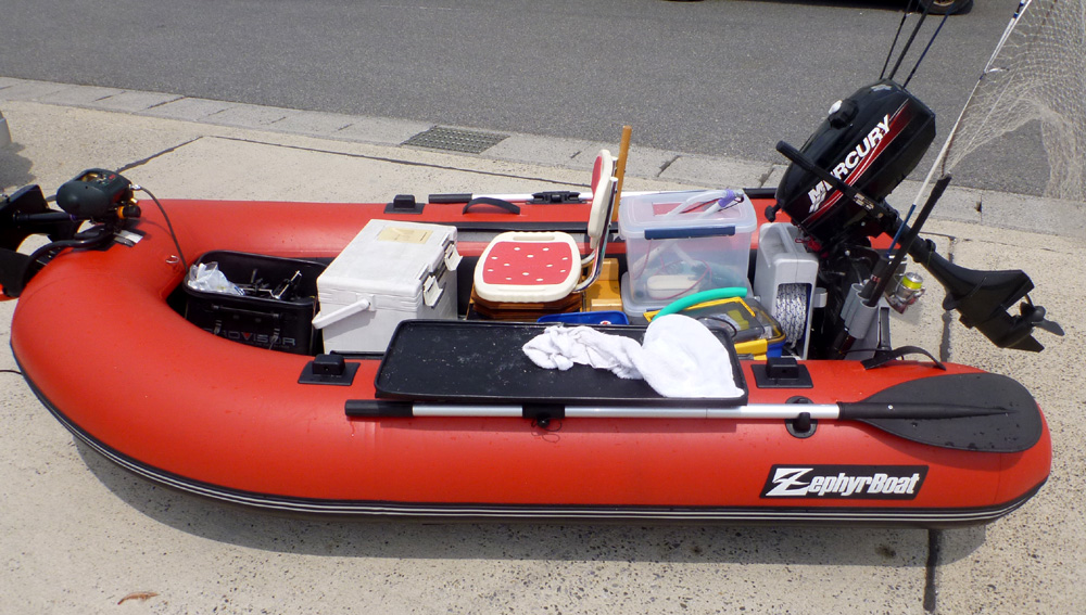 2馬力ボート釣り 知多半島 豊浜 2012年5月24日(木)_d0171823_21575848.jpg