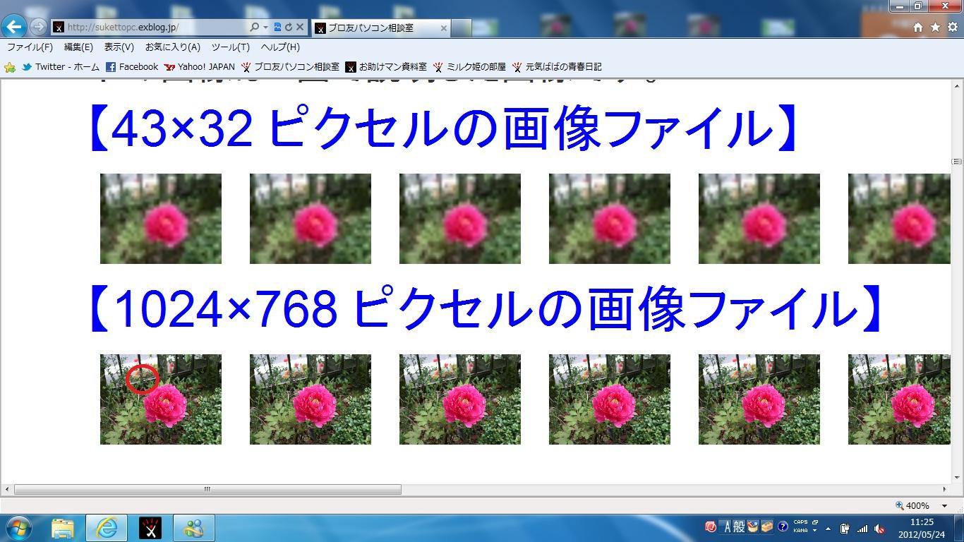 d0181824_11443520.jpg