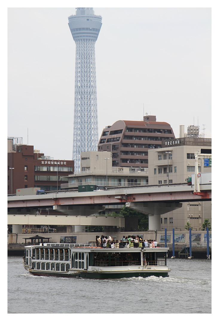 隅田川_e0214724_23551661.jpg