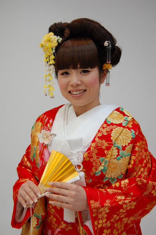 瀬尾さんご夫妻~♪♪_b0240634_16291810.jpg
