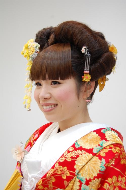 瀬尾さんご夫妻~♪♪_b0240634_1630865.jpg