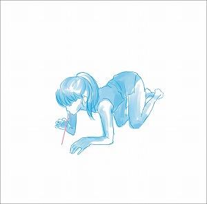 パスピエ2ndアルバム「ONOMIMONO」発売に先駆け、10コマイラスト・ダイジェスト音源公開_e0025035_10341693.jpg