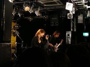 ViViDオリコンウィークリー6位の新曲初披露!待望の1st ALBUM発売決定!_e0025035_110417.jpg