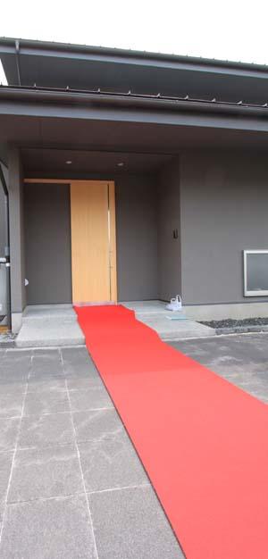 軒庭の家 竣工_e0212844_0473924.jpg