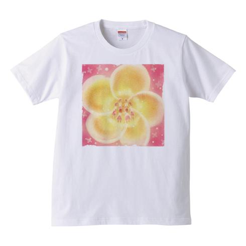 Tシャツ・アート展2012~2~_f0183846_20203397.jpg