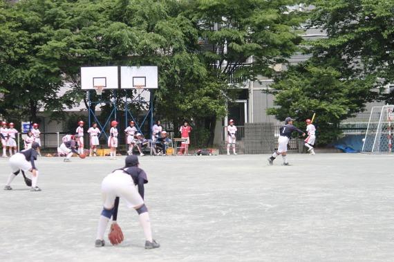 厚崎中対錦田中 ①_b0249247_22352351.jpg