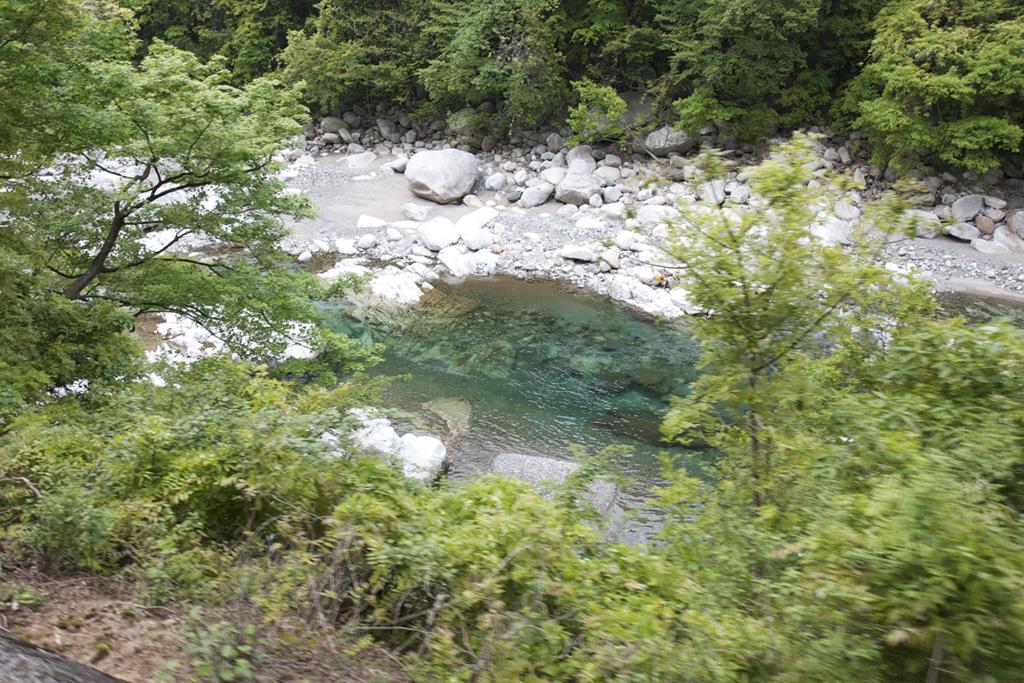 わたらせ渓谷鉄道 トロッコ列車1 足尾_e0127948_19132436.jpg