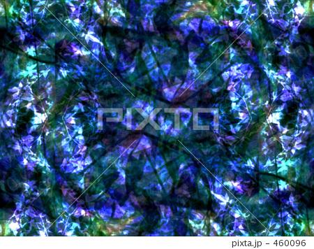 b0161652_18492758.jpg