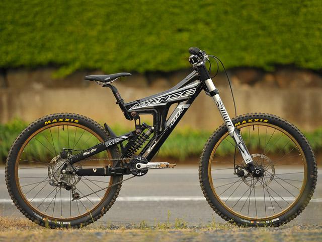 saddle height_b0049658_1981940.jpg