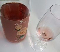 タルヤスが選んだ国産ワイン「奥野田ワイナリー」さん♪②_f0072767_12155136.jpg