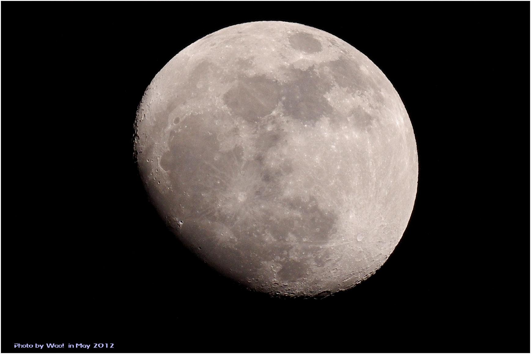 月夜の月_c0198669_16221651.jpg