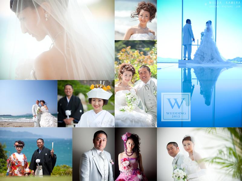 結婚式の前撮り タラサ志摩にて_c0224169_17505827.jpg