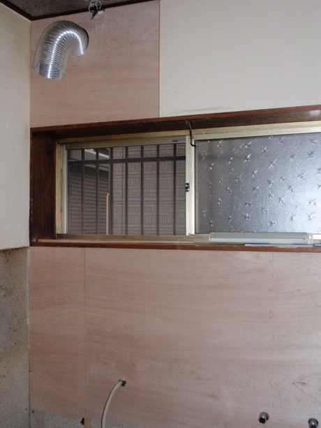 キッチン(TOTO クラッソ) 越谷 K様邸 ②_a0229594_13161321.jpg