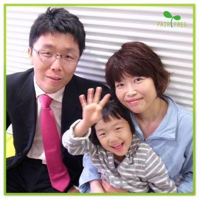 家族写真_e0061304_23284342.jpg