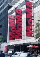 バンダイの「もじバケル」がニューヨーク近代美術館のMoMAコレクションに認定_b0007805_2375219.jpg