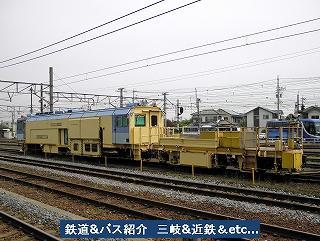 VOL,1960  『JR関西本線富田駅構内にて 1』_e0040714_21355987.jpg