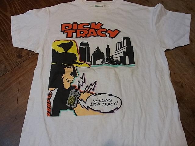 5/26(土)入荷商品!JORKER Tシャツ、ビーバス&ディック トレーシーTシャツ!_c0144020_14271360.jpg