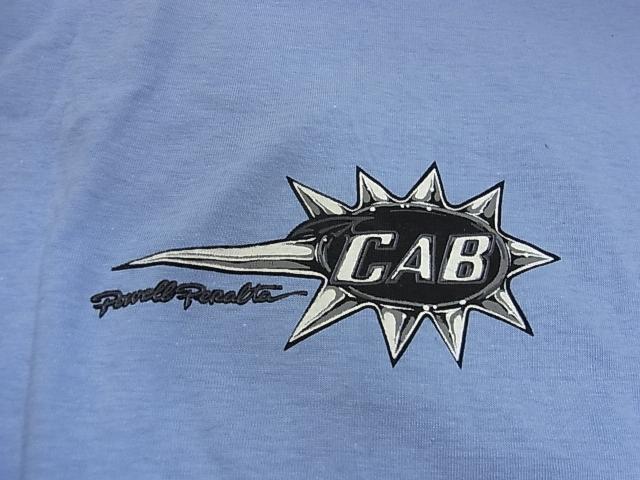 5/26(土)入荷商品!POWELL PERALTA Tシャツ!_c0144020_1428358.jpg