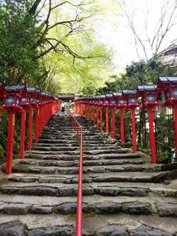 京都☆_c0071924_17501337.jpg