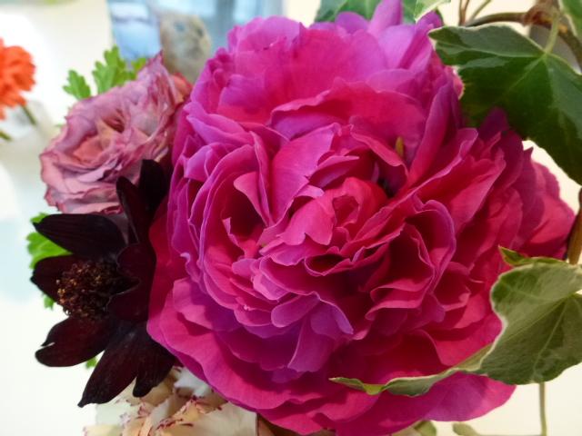 花束の正体_d0044239_1957476.jpg