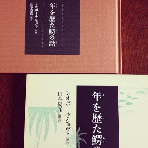 「東京蚤の市」ラジオ&当日持っていく本のご紹介。_e0060555_1193282.jpg