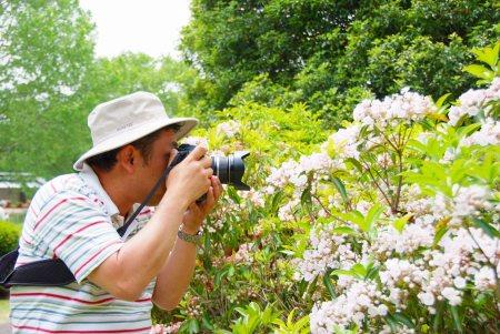【フォトピクニックレポート】 昭和記念公園 5月20日_c0238457_14475061.jpg