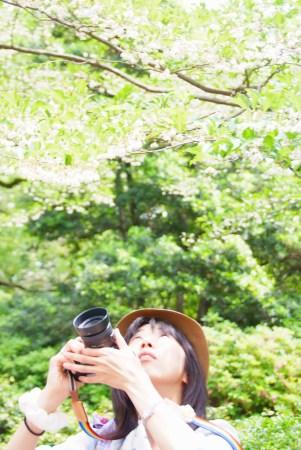 【フォトピクニックレポート】 昭和記念公園 5月20日_c0238457_1505362.jpg