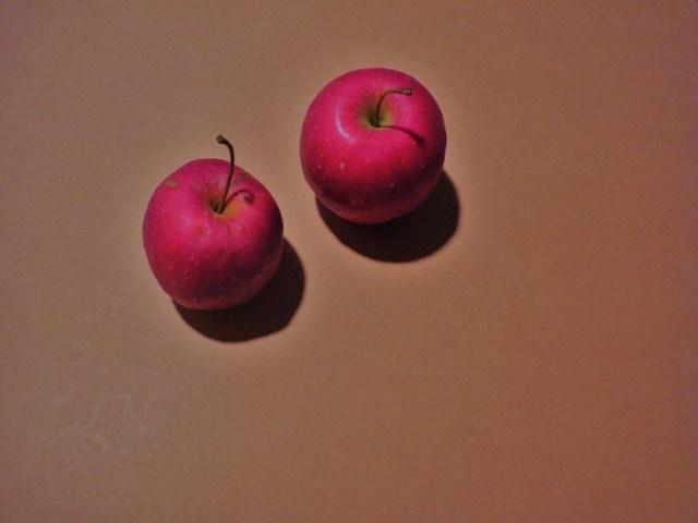 りんご_d0105967_17114025.jpg