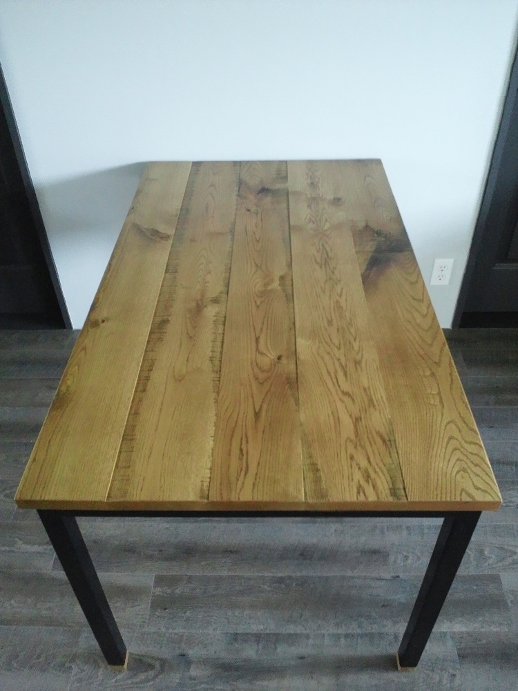 WB DINING TABLE_c0146581_13521382.jpg
