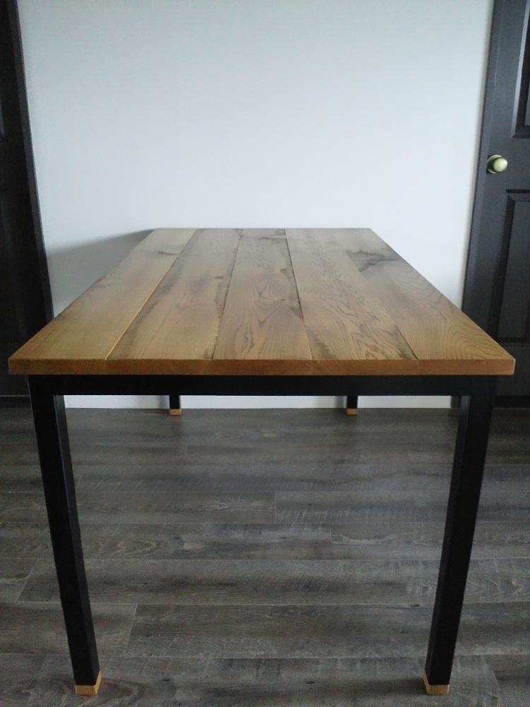WB DINING TABLE_c0146581_13521589.jpg