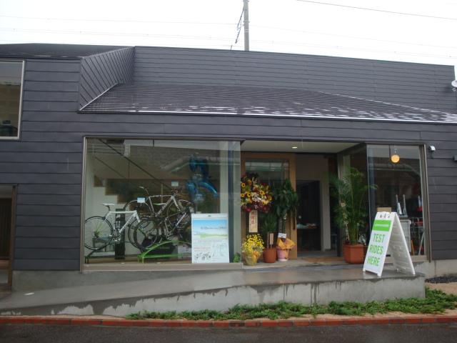新店舗開店!!!_e0138781_22514996.jpg