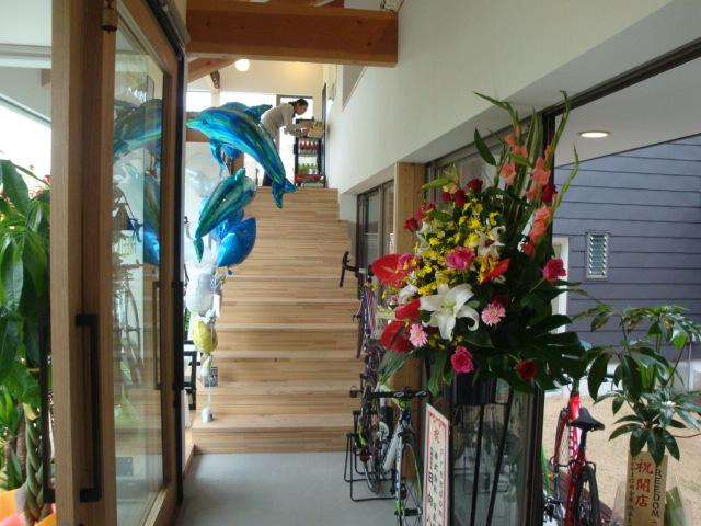 新店舗開店!!!_e0138781_2252634.jpg