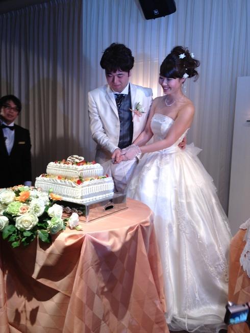 4月29日(日)結婚式_e0231482_13131366.jpg