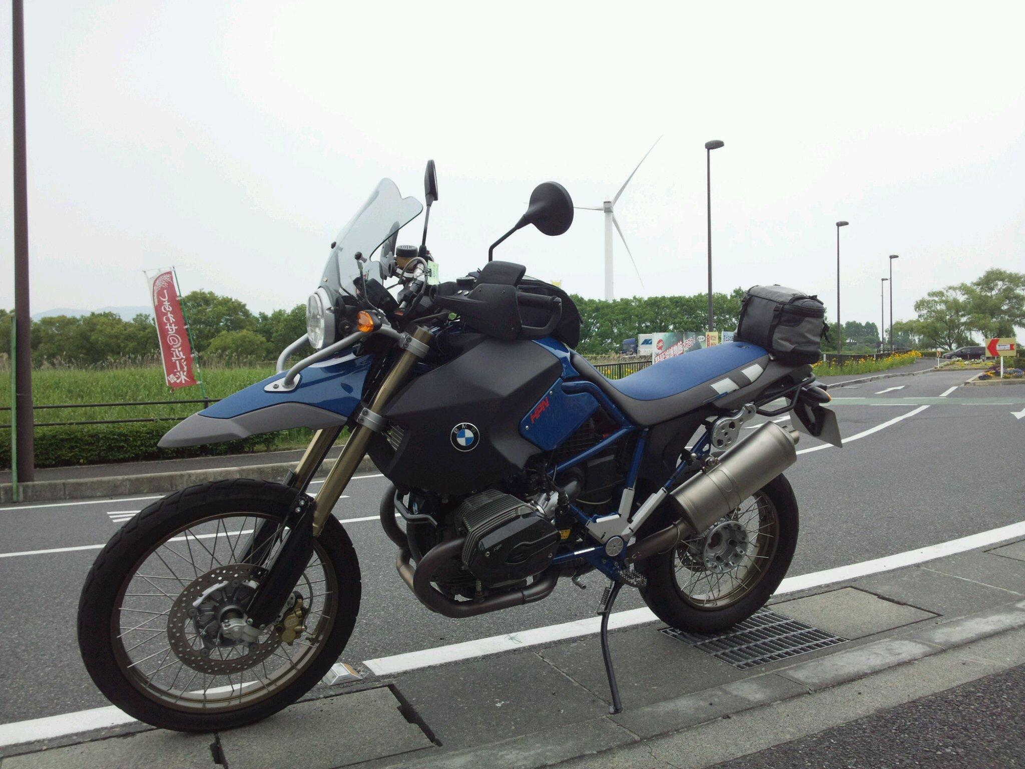 b0094687_004494.jpg