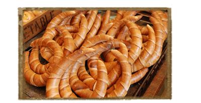 ♥オススメのパン屋さん♥_a0059209_18183428.jpg