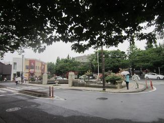 街を散策、新たな発見!_d0091909_11293011.jpg