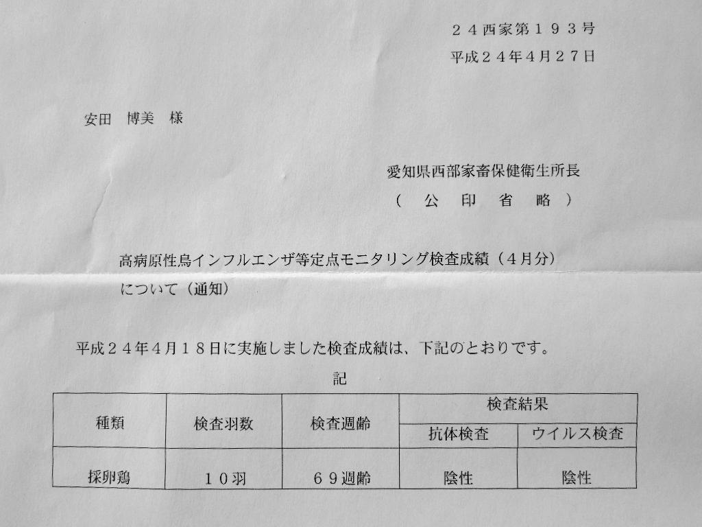 「検査結果 120418」_a0120513_15534318.jpg
