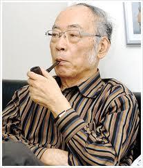 ISIS拉致騒動の裏にはかの国がいるのか!?:中韓と連動する日本のマスゴミ報道!?_e0171614_21315788.jpg