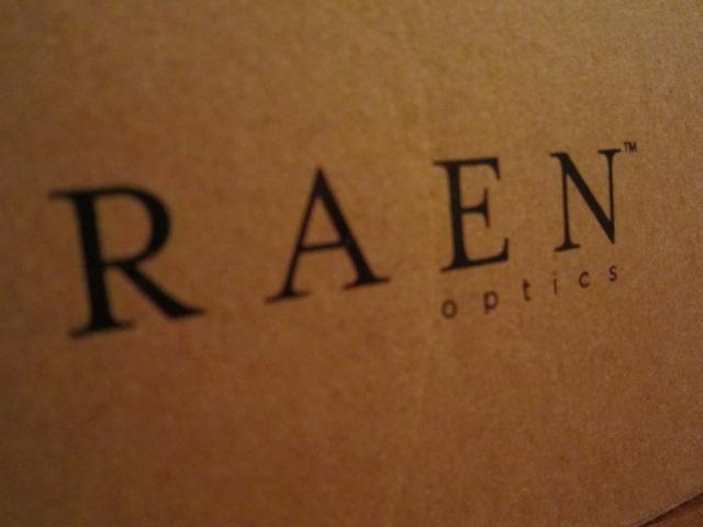 サングラスブランド 【RAEN optics】 ご紹介_f0191324_23171258.jpg
