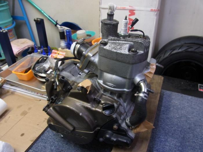 「NSR80・エンジンKit」_a0209531_23293537.jpg