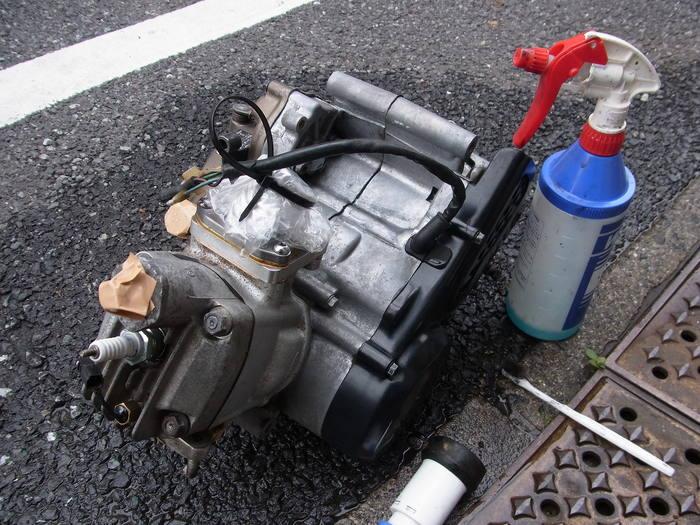 「NSR80・エンジンKit」_a0209531_2352484.jpg