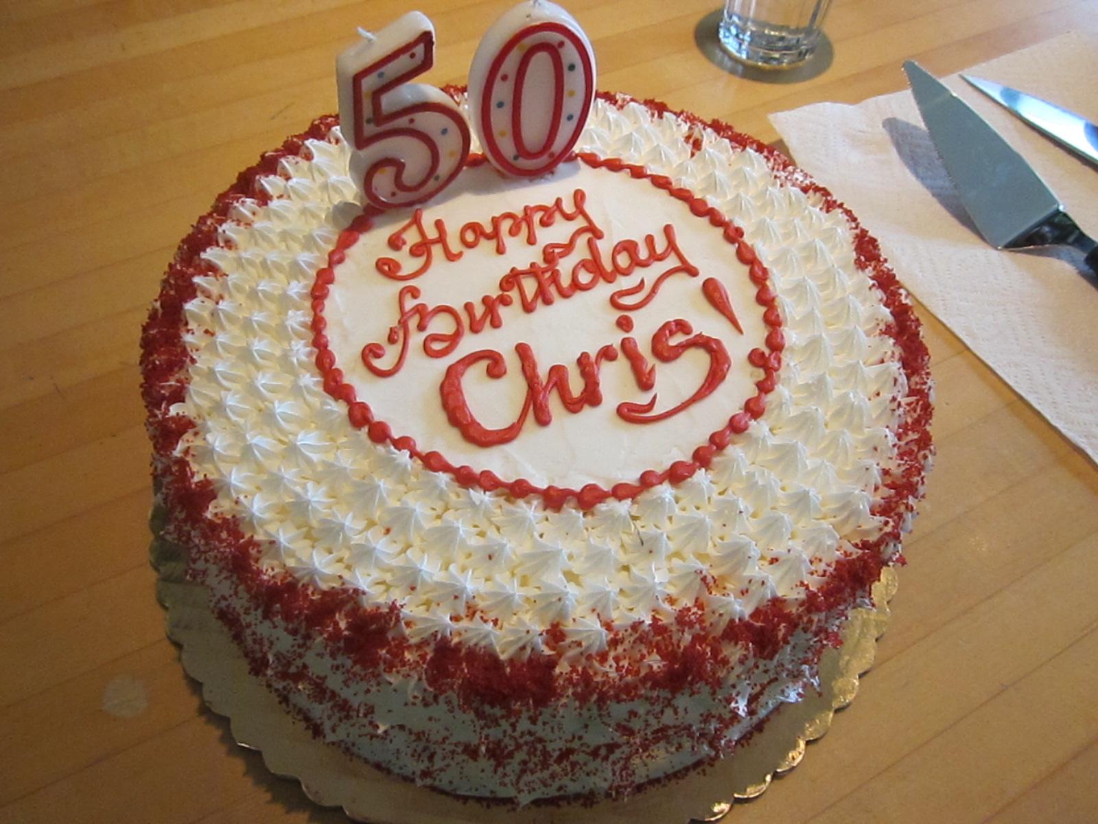 歳 お祝い 50